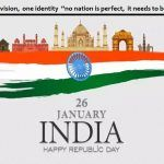 Happy-Republic-Day-2021-Latest-New