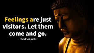 23 Buddha Quotes On Love Failure – Awesome Buddha Quotes On Love