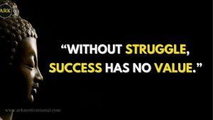 Buddha Quotes On Success   Success and Failure   Quotes In English