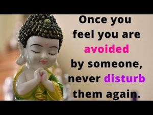 Buddha Quotes on Love | Buddha quotes on relationship | Motivational quotes about love |