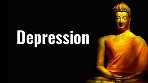Depression || English motivation video || Buddha quotes status || Buddha quotes about life ||#short