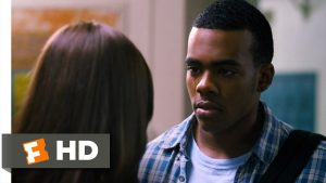 Freedom Writers (8/9) Movie CLIP – You Are Not Failing (2007) HD