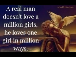 Great Buddha Quotes on Love | Love Quotes | Buddha Quotes | English