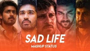 Life failure😢 Love Failure status 💔 sad Whatsapp status 😔 Middle class life 💞  Anand Etz