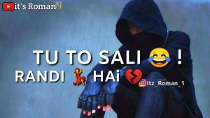 #Mohit_Yadav_blocks #Boys​ #Love #Attitude #Shayari​ #WhatsApp​ #Status​ #Broken #HeartLove #Sad