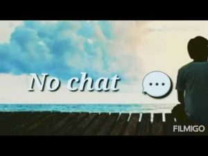 Sad Alone Whatsapp status || Love Failure || Heart Broken Emotional Status || English quotes