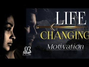 15 Life lessons for success and happiness।Best hindi motivational quotes for a Meaningful life
