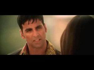 love shayari status, love shayari status in hindi ,love shayari Akshay Kumar