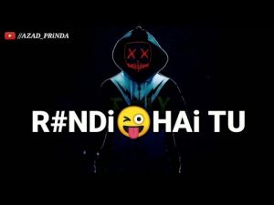 🤣🤣|| BAD BOY FUNNY 😜REPLY FOR GiRL || MEMES FUNNY😂STATUS || ViRAL🔥 FUNNY STATUS ||