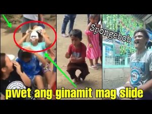 Funny Pinoy Fails Viral Videos Compilation. PART 001