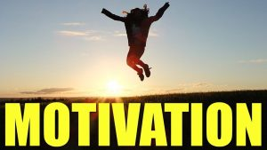 The poetry of Motivation   Inspirational and Motivational thoughts by Abby Viral