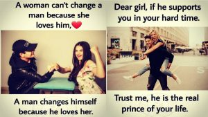 💓 Love motivation | Love quotes | love quotes for her | Love memes | Romantic love Quotes | 57