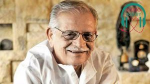 Dil Dundta H – Gulzar Sahab Poetry & Song || Famous and Viral Poetry