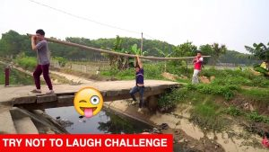 TRY NOT TO LAUGH CHALLENGE 😂 Comedy Videos 2019 – Funny Vines | Episode 20