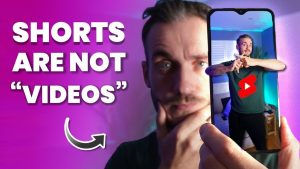 How to go VIRAL with YouTube Shorts – The secrets of vertical video