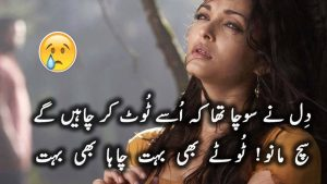 2 Line Urdu sad Heart Touching Poetry|Broken Heart 2 Line urdu poetry|Adeel Hassan|Urdu Poetry|sms|