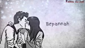 Bepanah Title Song l Whatsapp Status l Bepanah Pyar Hai Tumse l Lyrics l Colors l Serial l Jennifer