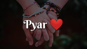 Best Hindi 💓Love Shayari WhatsApp Status || Best Love Status || Heart Touching WhatsApp Status