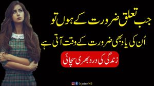 Best Urdu Quotes | Amazing Collection Of Urdu Hindi Quotations| Reality of Life