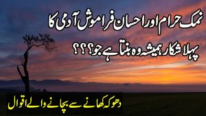 Best Urdu Quotes | Heart Touching Quotes About Life | Inspirational Hindi Quotes | Love Quotes