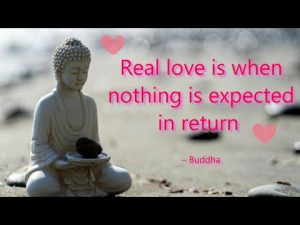 Buddha quotes on love | Buddhist quotes on love and relationships | Best buddha quotes |