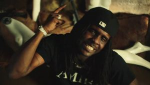 Chief Keef & Mike WiLL Made-It – STATUS  (Official Music Video)