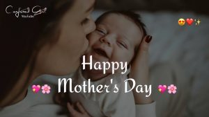Ek Tu Hi To Hai Maa💖Shayari Status | Happy Mother's Day WhatsApp Status! Mother's Day Special Status