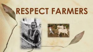 FARMERS PROTEST – RESPECT FARMERS – QUOTES ON Farmers. Farmer Quotations. Powerful. Inspirational