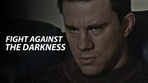 FIGHT AGAINST THE DARKNESS – Best Motivational Video