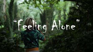 Feeling Alone Quotes | Emotional Lines for Lonely Peoples | Whatsapp status 2021 | kreative karwan