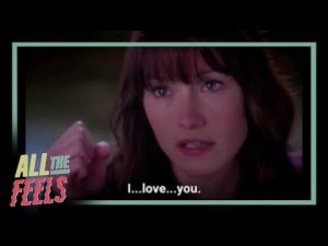 Grey's Anatomy Quotes About Love