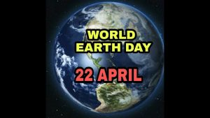 Happy Earth Day || Motivational Quotes || Save Earth || Thoughts of success || Save world || Videos