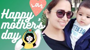 Happy Mother's Day | Mother's Day Status 2021| Mother's Day WhatsApp Status | Mother's Day Quotes |