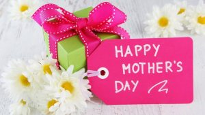 Happy Mother's Day What'sApp Status || Mother's Day Song || Mother's Day status video ||status video