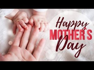 Happy Mother's day whatsapp status    Best Mother's Day Special Status 2021✨