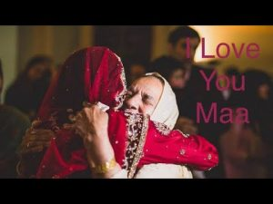 Happy Mothers Day Status Video || Mother's Day Whatsapp Status || Mother's Day Wishes || Mothers Day