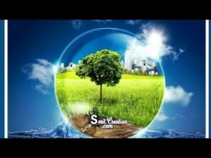 🌎Happy earth day latest wishes, videos, slogans, quotes, importance 🌎