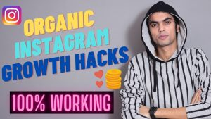 How to Gain Instagram Followers Organically 2020 in HINDI (Grow from 0 to 5000 followers FAST!)