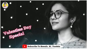 I Love You Poetry By Nidhi Narwal !! Nidhi Narwal Poetry Status !! Valentine Day Special Poetry