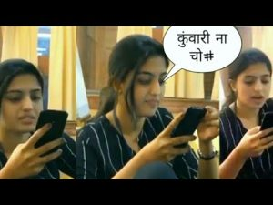 Instagram viral girl gali shayari | Dirty Shayari Gali girl Instagram 2020