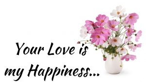 Love Poems, Love Quotes, Dreams, and Happiness fro my heart to Yours