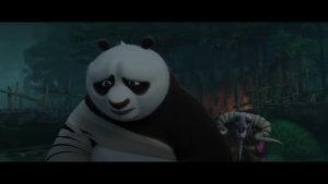 Most emotional and inspiring quotes and scenes of animation films and cartoons (part 1)