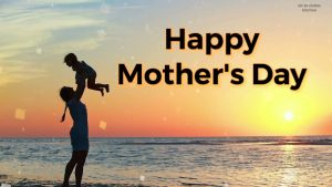 Mother's day whatsapp status    Happy Mother's day 2021    mother's day status   maa status  