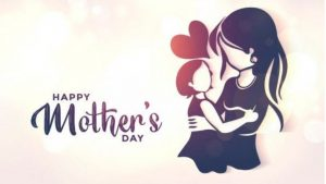 Mothers Day status video 2021 Mothers Day special video mothers Day whatsapp status 2021