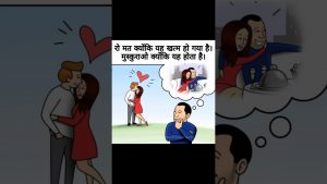 Motivational Pictures Hindi | Deep Meaning | Today's Sad Reality | Inspirational Pictures in Hindi