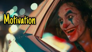 Motivational Quotes For STUDENTS (Part 12)   Joker Motivational Quotes    Study Motivation 💯
