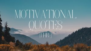 Motivational Quotes | Over One Hour of Inspirational Messages with Music
