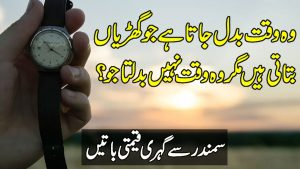 Quotes   Quotes About Life In Urdu   Best  Motivational Quotes In Hindi   Best Hindi Love Quotes
