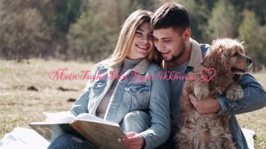 Romantic Shayari🌷|Love Shayari💖|Tareef Shayari🌹🌺|Shayari Status| Shayari Hindi|New Shayari 2021 30ND