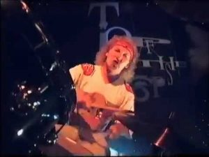 STATUS QUO – I Didn't Mean It (Top Of The Pops 1994)